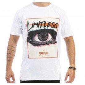 31331 camiseta eco tshirt estampada olho b 1