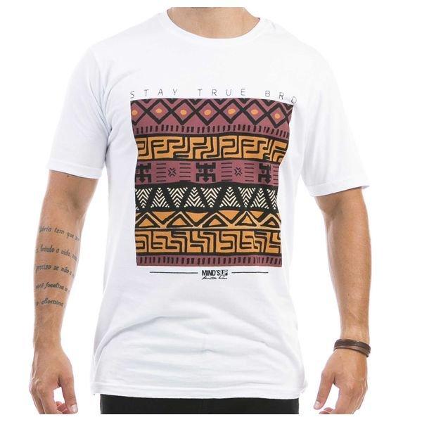 31336 camiseta eco tshirt estampada etnica b 1