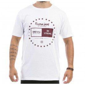 31345 camiseta eco tshirt estampada circulo estrelas b 1