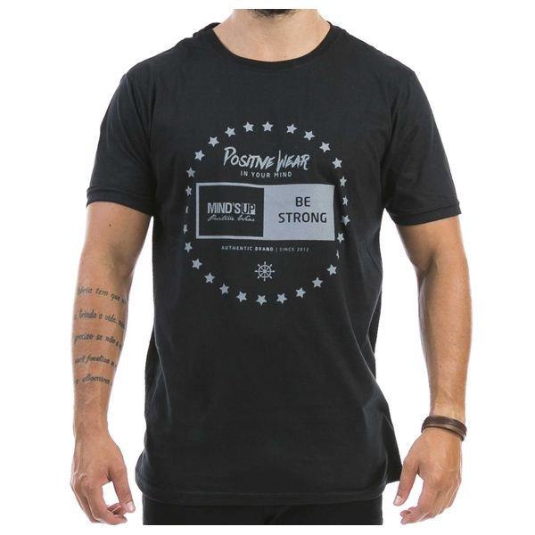 31345 camiseta eco tshirt estampada circulo estrelas p 4