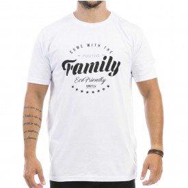 31365 camiseta eco tshirt estampada familyb 3