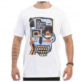 31396 camiseta eco tshirt estampada robo b 1