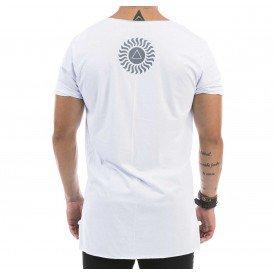 77370 camiseta eco longline over size sol nuca b 1