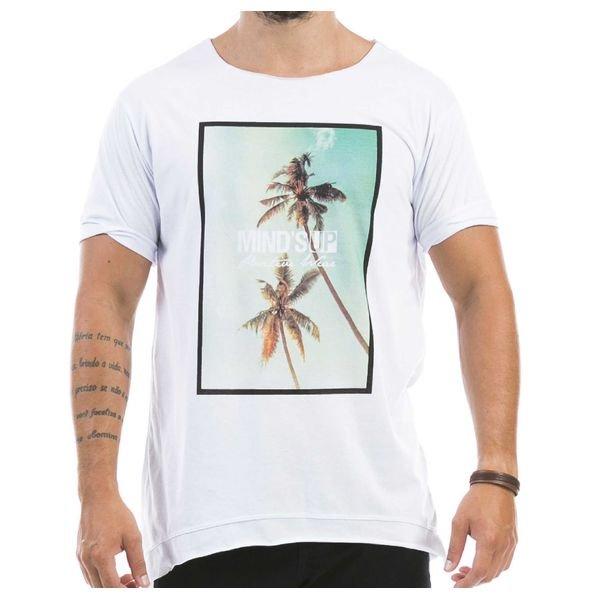 159387 camiseta eco longline over size coqueiro cromia b 1 1