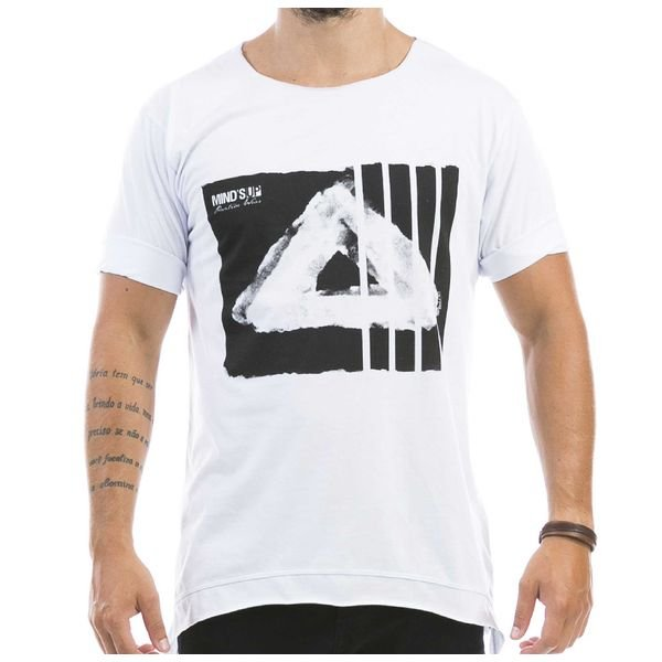 159327 camiseta eco longline over size tria ngulo b 1