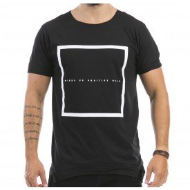 159377 camiseta eco longline over size quadrado p 1