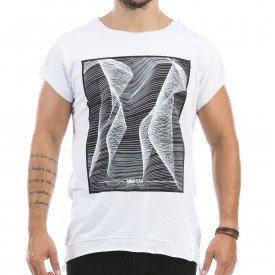 149337 camiseta eco longline over meia manga quadro linhas b 1