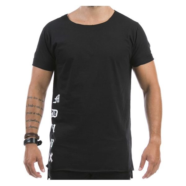 77397 camiseta eco longline over size mdupx p 1
