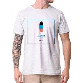 31237 camiseta eco tshirt estampada skate onda b