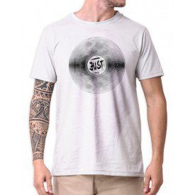31251 camiseta eco tshirt estampada disco b