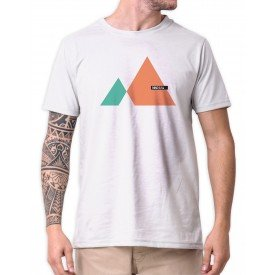 31209 camiseta eco tshirt estampada tria ngulo duplo b