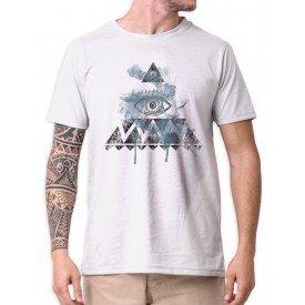 31210 camiseta eco tshirt estampada tria ngulo olho b