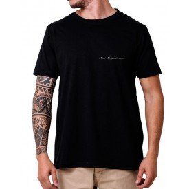 31214 camiseta eco tshirt estampada mind s up line p