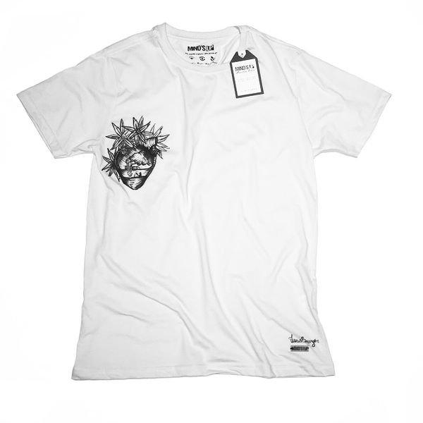 340014b camista eco freehand coracao branco 2
