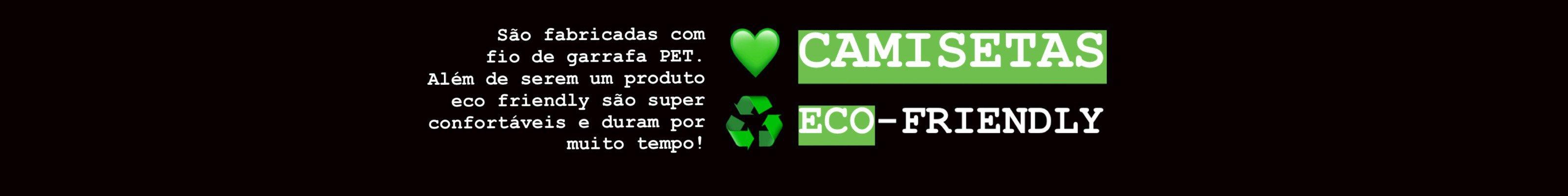 Banner Camistas Eco
