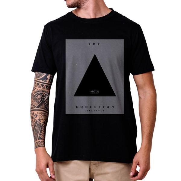 31399p triangulo pdr