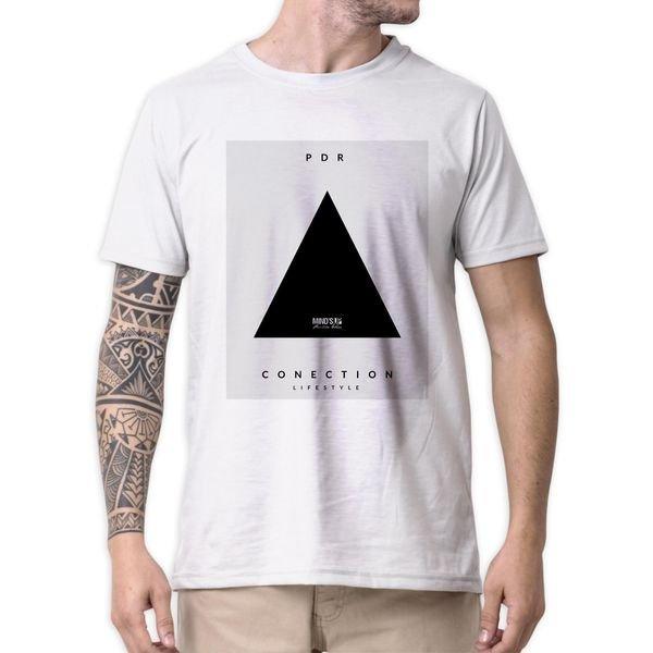 31399b triangulo pdr