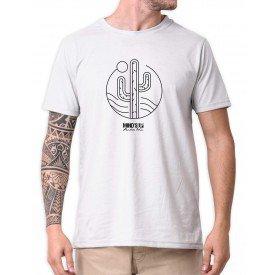 31142b tshirt cactus branco