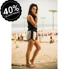 67001 shorts confort vie s 2