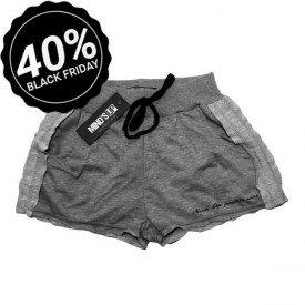 68214 shorts confot 5 1