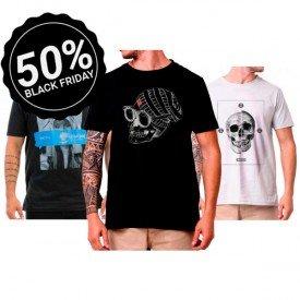 99014 kit skull
