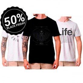 98003 kit life 3 camisetas 1