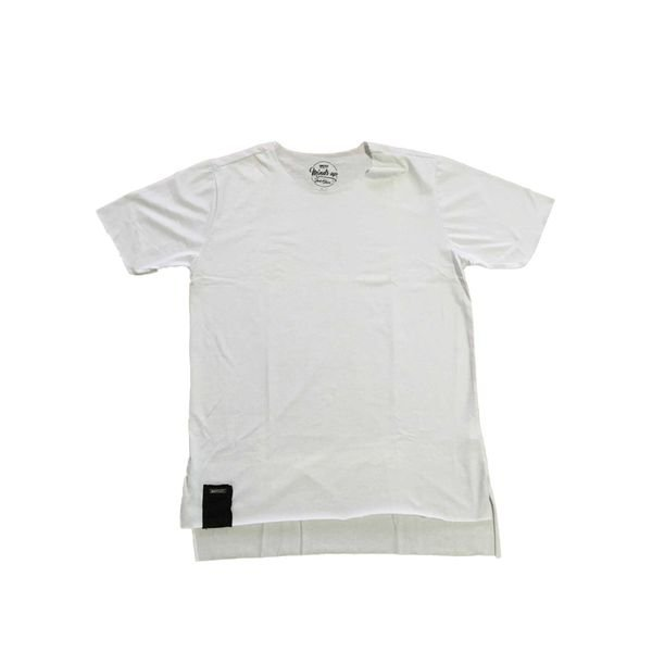 camisetalonglinelisa 2
