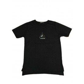 camisetalonglinecirculos triangulo preto2 1