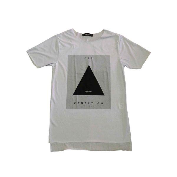 camisetalonglinepdrtriangulo