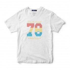236 south brasil branco