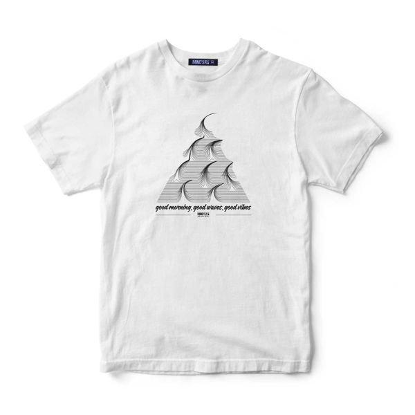237 triangulo branco