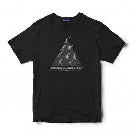 237 triangulo preto