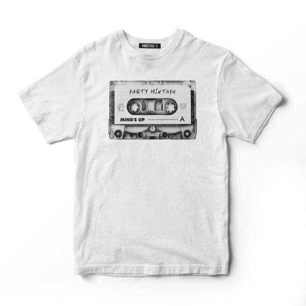 415 cassete branco