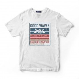 421 good waves branco