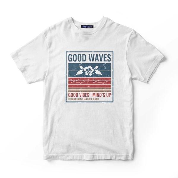 421 good waves branco