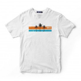 426 palmeirasbranco