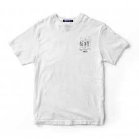 429 brofree branco