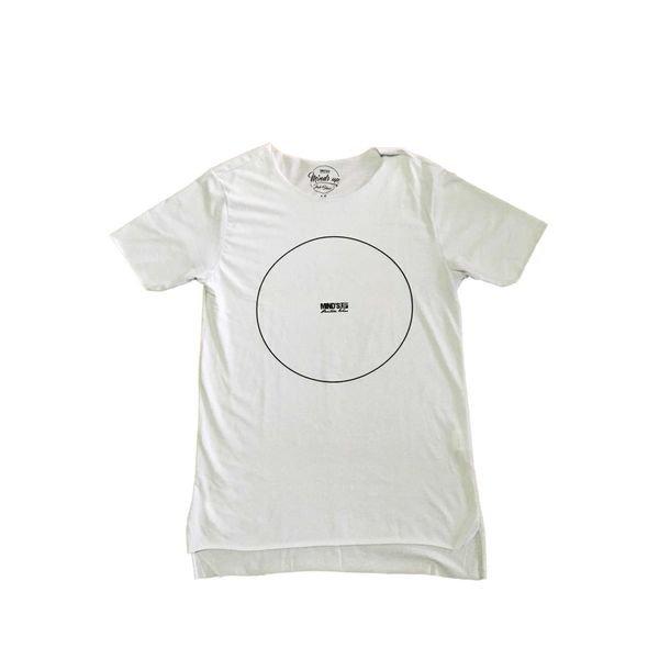 CamisetaLonglineCirculos 2 1