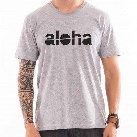 31234 aloha mescla