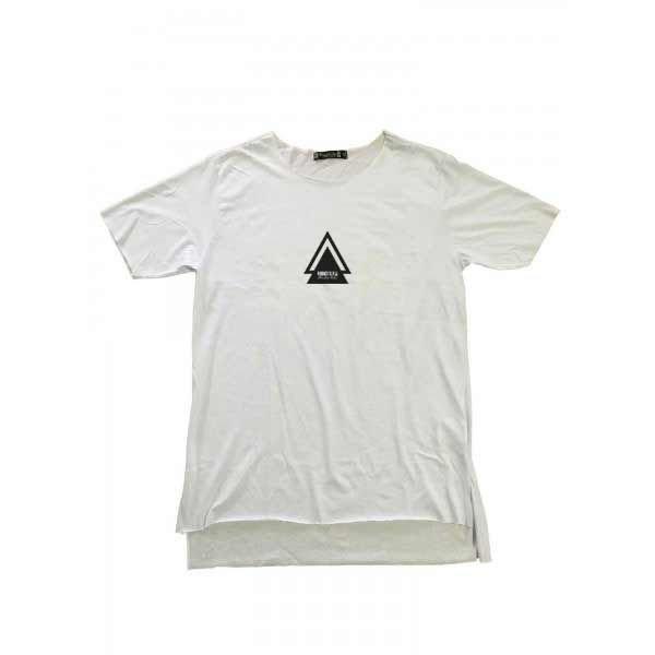 longline masculina triangulo