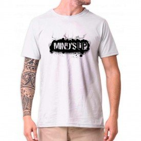 31450 mind s up ink branco copia