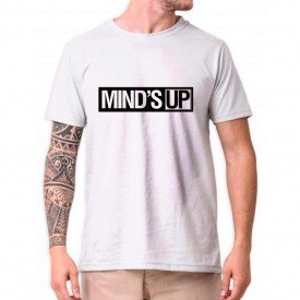 31551 mind s up logo branco