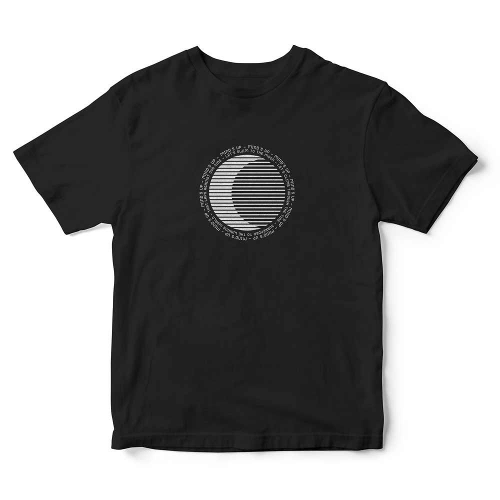 31471 moon preto