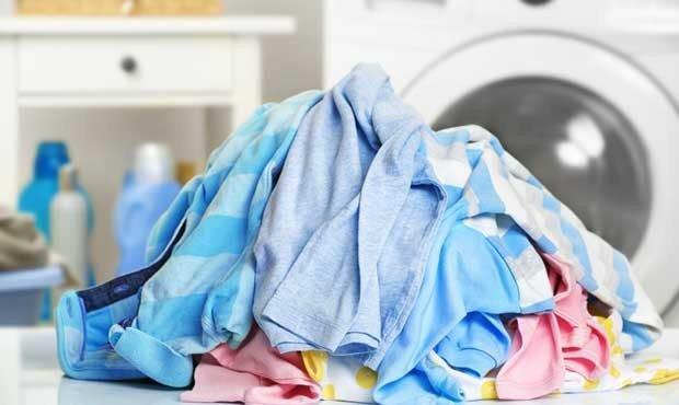 lavagem de roupas 620x370