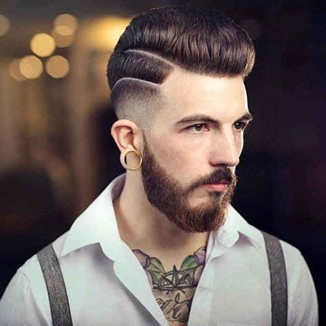 foto hairstylessalons corte listra