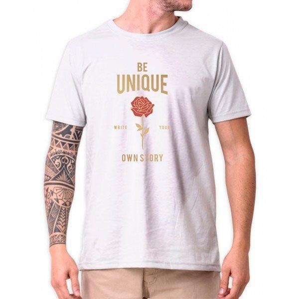 31481 rose branco