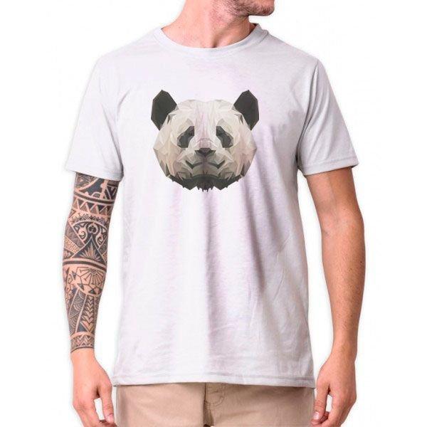 31483 panda branco