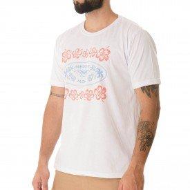 51506 aloha flower branco 1