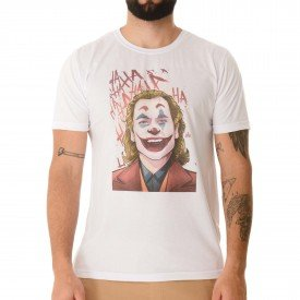 51526 the joker branco 2