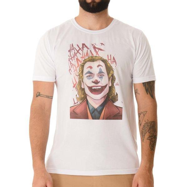 51526 the joker branco 2